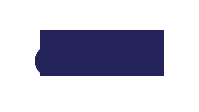 dish2-navy