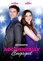 AccidentallyEngaged_152x215