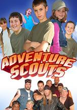 AdventureScouts_152x215