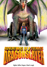 AdventuresOfATeenageDragonslayer_152x215