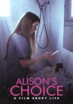 Alison's Choice_152x215