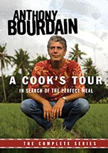 AnthonyBourdain_152x215