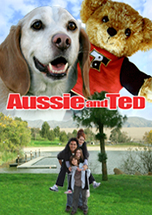 AussieAndTed_152x215