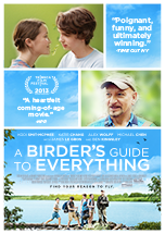 Birders-Guide-to-Everything_152x215_9.16.17
