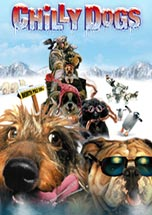 ChillyDogs_152x215v2