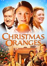 ChristmasOranges_152x215