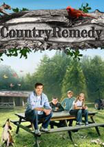 CountryRemedy_152x215