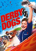 DerbyDogs_152x215
