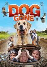 DogGone_152x215