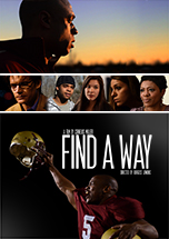 Find A Way_Poster_152x215