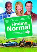 FindingNormal_152x215