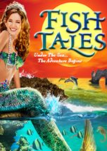 FishTales_152x215