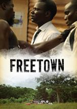 Freetown_152x215