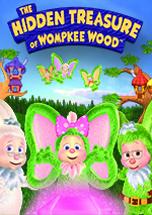 Hidden-Treasure-of-Wompkee-Wood_152x215r
