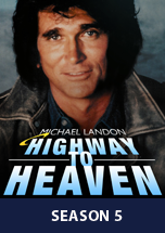 HighwayToHeaven_152x215_S5