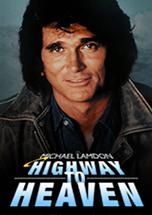 Highway_to_Heaven_152x215