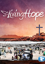 LivingHope_152x215