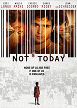 NotToday_152x215