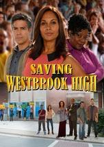 SavingWestbrookHigh_152x215