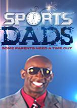 SportsDads_152x215