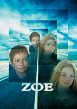 Zoe_152x215