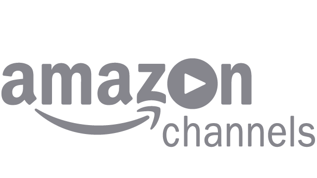 amazon-channels-blackv2