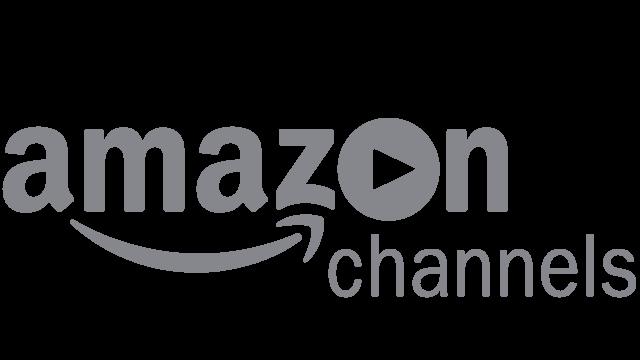 amazon-channels-blackv2