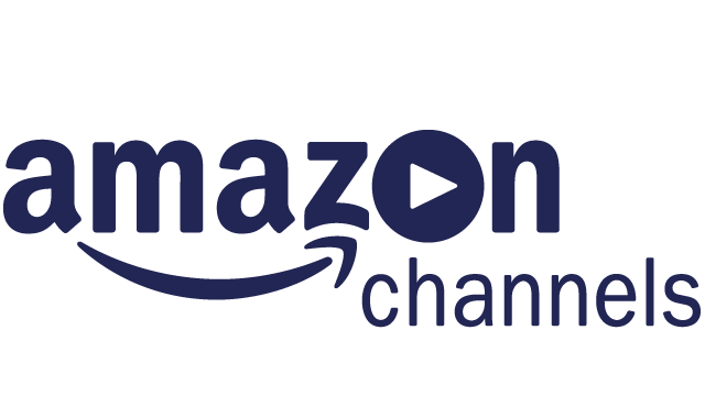 amazon-channels-blue-v2