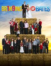 Bringing Up Bates Season 3