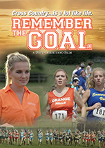 remember-the-goal-152x215