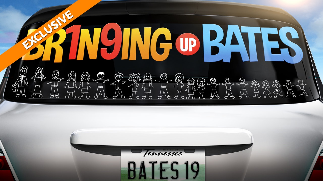 Bringing-Up-Bates-Streaming-Episodes