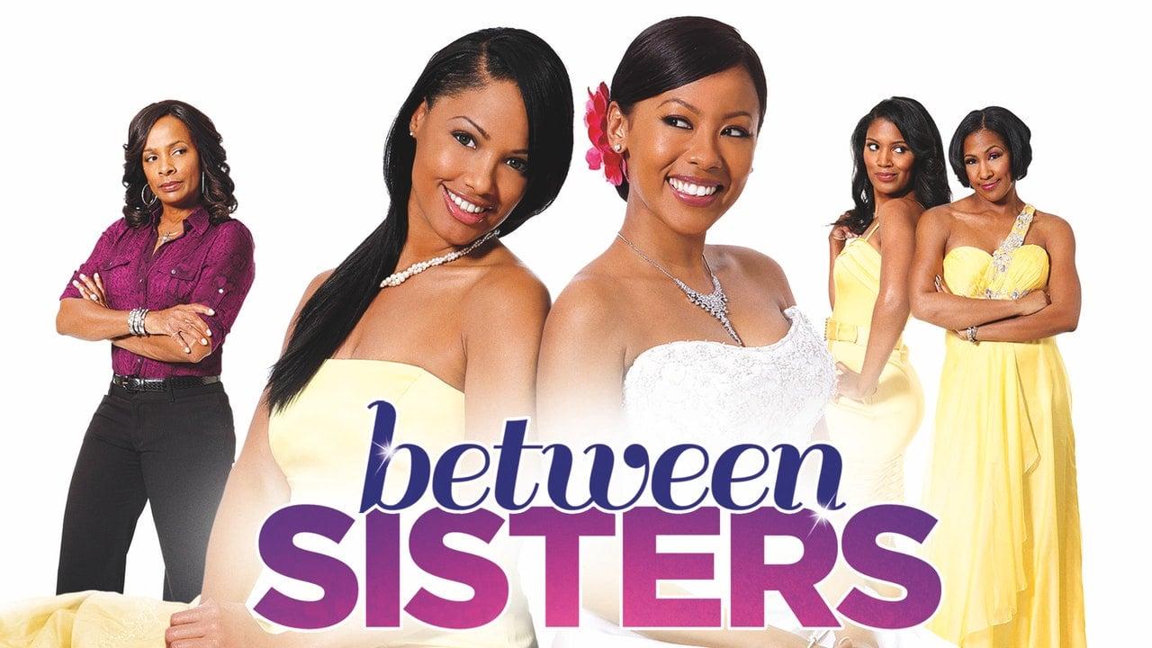 Between-Sisters-1