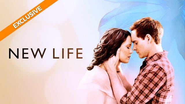 New-Life-1