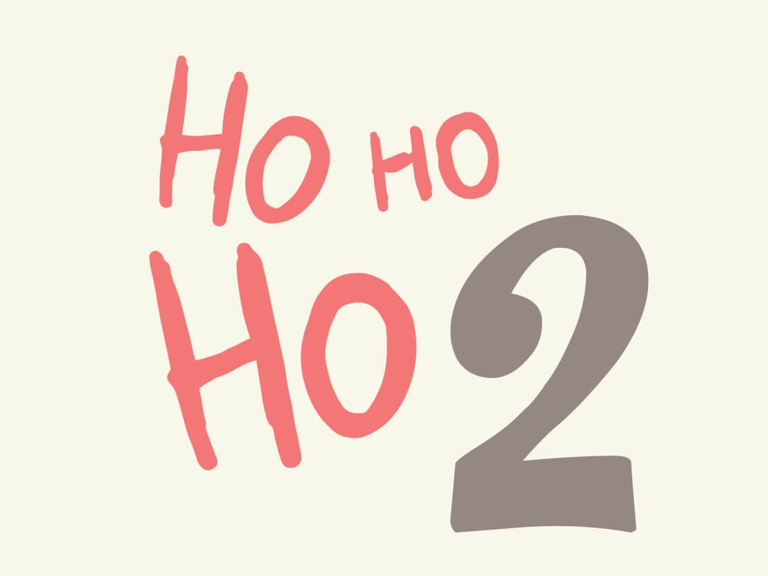 2. Christmas Advent Calendar 1.1