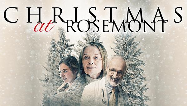 Christmas-at-Rosemont_600x341_Sec3