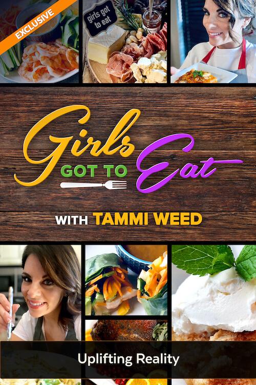 Girls-Got-To-Eat---Uplifting-Reality
