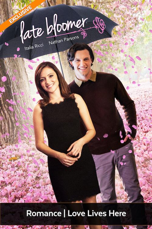 Late-Bloomer-_-Romance